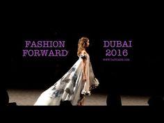 VLOG #1: Fashion Forward Dubai #ffwddxb - Fashion Travels fashion forward dubai, ffwddxb, dubai fashion show, arab fashion week, dubai fashion blogger, dubai blogger, dubai youtuber, visit dubai, mydubai, dubai life, dxb life, dubai vlog, mo vlogs,