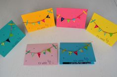 """Newest Totally Free """"HAPPY-BASTEL-BACK-DIY"""" -The children& birthday triathlon Popular Your child is 1 today as well as you're ready party ! Diy Birthday Gifts For Mom, Birthday Gift Baskets, Diy Gifts For Kids, Diy For Kids, Birthday Ideas, Birthday Invitations Kids, Diy Invitations, Invites, Triathlon"""