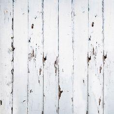 photography floors backdrops wo10 wood shabby chic white wooden floor board photography photography backgroundsphotography