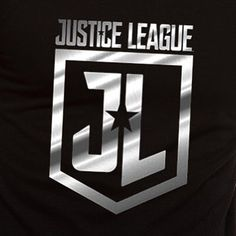 Justice League is in the house! Check out all the shirts that are up for order. Www.dirtees.eu or link in bio.  #justiceleaguemovie #batman #superman #wonderwoman #aquaman #cyborg #flash #justiceleague #jla #dc #dceu #comics #dccomics #comicbook