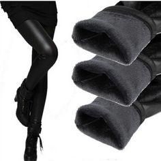 leggings winter women calzas leggins black legins legging estampada pantalones mujer pants sexy feminino jeggins plus size  #Affiliate