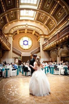 Sunset Station, San Antonio Wedding | San Antonio Photography ...