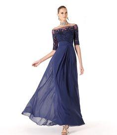 Yeni Trend Abiye Elbise Modelleri | 7/24 Kadın