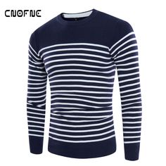 343ff57ce035e7 Men s Clothing · Sweaters ·    Click to Buy    New Spring thin sweater men  brand clothing fashion men.