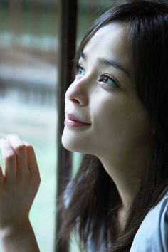 加藤ローサ (Rosa Kato) (Father is Italian and her mother is Japanese) Hot Japanese Girls, Japanese Models, Japanese Beauty, Asian Beauty, Geisha, Model Face, Beauty Shots, Foto Pose, Asia Girl