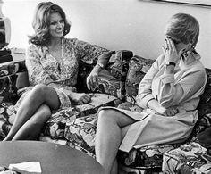 Résultat d'images pour Sophia Loren Oops