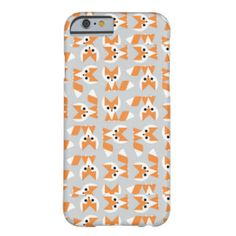 Best Cute Animal Barely There iPhone 6 Apple iPhone 6 Case