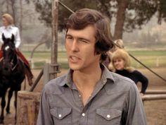 "Randolph ""Randy"" Mantooth as Neil Williams in Log 88 - Reason to Run 1971 (tyemergencyfansfb) 70s Hits, Randolph Mantooth, Adam 12, Talent Agent, Dramatic Arts, Universal Studios, American Actors, Documentaries, Tv Shows"