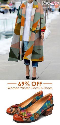 Petite Fashion Tips women winter coats & shoes. Fashion Tips women winter coats & shoes. Women's Fashion Dresses, Boho Fashion, Winter Fashion, Womens Fashion, Fashion Trends, Petite Fashion Tips, Fashion Tips For Women, Winter Coats Women, Coats For Women