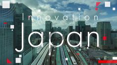 """Visit """"Innovation Japan"""" to see Japan's solutions to challenges facing the world.  Check out how smart maintenance can create safer railway systems for cities worldwide: http://www.japan.go.jp/innovation/smartmaintenance.html?utm_source=fb&utm_medium=social&utm_content=2017053001&utm_campaign=innovation_smartmaintenance_short_jgov"""