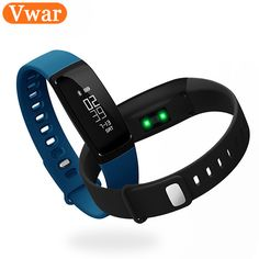 Cheap tracker jammer, Buy Quality tracker post directly from China tracker free Suppliers: Vwar Blood Pressure Watch Bracelet monitor cardiaco relogios fitband montre cardio poignet Arrhythmia Health Tracker ly Fitness Activity Tracker, Fitness Tracker, Smart Bracelet, Bracelet Watch, Blood Pressure Watch, Wearable Device, Heart Rate Monitor, Sport, Band