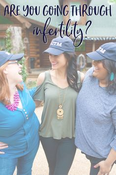 Are you looking for support during infertility? Moms in the Making is a fertility support group with worldwide in-person and virtual support Christian Movies, Christian Women, Christian Living, Christian Faith, Parenting Articles, Best Blogs, Proverbs 31, Finding Joy, Words Of Encouragement