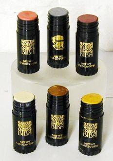 Biba Cheek Color Sticks