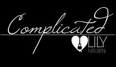 Complicated - Avril Lavigne (Cover)