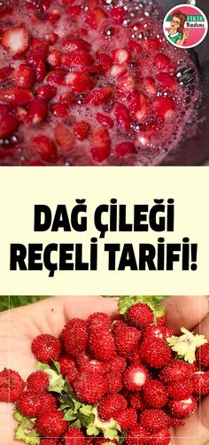 Diet And Nutrition, Jelly, Strawberry, Food And Drink, Pasta, Fruit, Strawberry Fruit, Strawberries, Jelly Beans