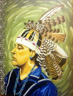 I love Eastern Woodland art! Wish I could attend this exhibit near Albany, New York. It looks amazing! Native American Beadwork, Native American Art, Woodland Art, Iroquois, Second World, Medium Art, Nativity, Art Projects, Literature