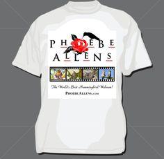 http://phoebeallens.com/images/shirt.jpg