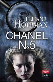 HOFFMAN JILLIANE - CHANEL NO 5 - Αναζήτηση Google