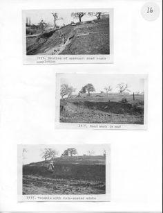 Construction, 1937