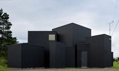 House O par Jun Igarashi Architects - Journal du Design
