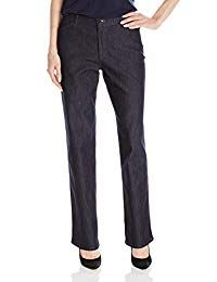 online shopping for LEE LEE Women's Relaxed Fit All Day Straight Leg Pant from top store. See new offer for LEE LEE Women's Relaxed Fit All Day Straight Leg Pant Lined Flannel Shirt, Work Pants, Women's Pants, High Waisted Mom Jeans, Pants For Women, Clothes For Women, Latest Outfits, Straight Leg Pants, Pants Outfit