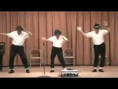 Dance at a retirement home. This is really funny. Dont say seniors cant have fun to. Jackson Song, Home Dance, Old Folks, Music Heals, Young At Heart, Talent Show, Aging Gracefully, Dance The Night Away, Michael Jackson