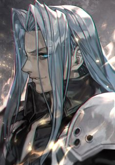 Final Fantasy Art, Fantasy Series, Darkest Dungeon, Cute Characters, Fictional Characters, Artist Alley, T Art, Cute Anime Boy, Anime Boys