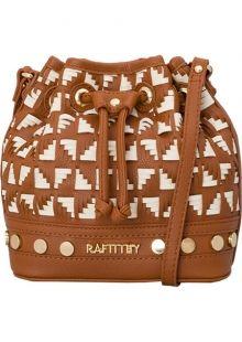 61 melhores imagens de Bags no Pinterest   Beige tote bags, Backpack ... 271d22518c