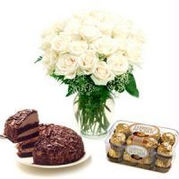 Online wedding anniversary gifts in india