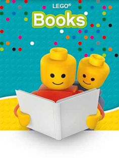 Products - LEGO.com