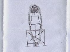 lesbidulesmachinschouettesdemarion.blogspot.fr
