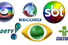 Sieh dir Globo 24 Stunden LIVE online an - Lynne Seawell's World Tv Online Ao Vivo, Ver Tv Online Gratis, Radio E Tv, Playboy Tv, Tv Channels, Mario, Author, Logos, Internet