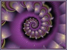 AureliusCat's deviantART Gallery  Fantastic fractals in UltraFractal, APO and others.