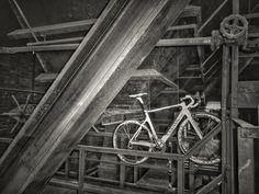 Zollverein 4, Essen