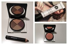 Make Up Collection Sothys