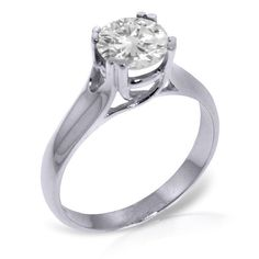 Awesome Amazing 14k White Gold Just Remember Sdiamond Ring 2017-2018 Check more at http://24store.ml/fashion/amazing-14k-white-gold-just-remember-sdiamond-ring-2017-2018/