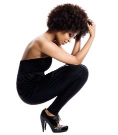 7 Tips On How To Pick The Best Hair Products For You  Read the article here - http://www.blackhairinformation.com/general-articles/tips/7-tips-pick-best-hair-products/