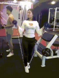 Fail Gym GIF - Fail Gym Workout - Discover & Share GIFs