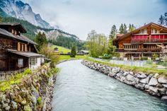 Rodeln und rundum Wohlfühlen im Schweizer 4-Sterne Berghotel - 3 Tage ab 222,50 € | Urlaubsheld