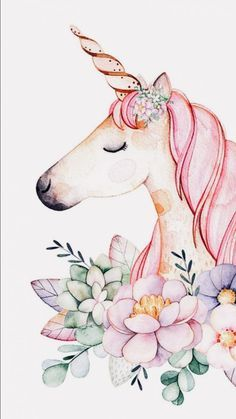 Handicraft Making - Ideas for indoor craft hobbies to do alone at home - 🦄⚡Unique Thoughtful handmade unicorn crafts & hobby? Unicorn Painting, Unicorn Drawing, Unicorn Art, Cute Unicorn, Unicorn Quotes, Unicorn Makeup, Unicorn Wallpaper Cute, Unicornios Wallpaper, Indoor Crafts