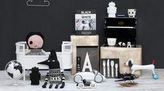 Cissy Wears, London Concept Store for kids. cissywears.com