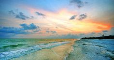 If you click on the image, there is a live sanibel island beach cam :)