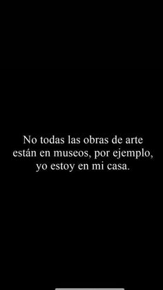 Q wena frase anotala mario hugo XDXDXD True Quotes, Funny Quotes, Little Bit, Frases Tumblr, Les Sentiments, Spanish Quotes, Favorite Quotes, Quotations, Inspirational Quotes