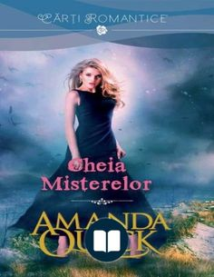 Cheia misterelor on Scribd