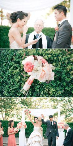 beaulieau garden wedding