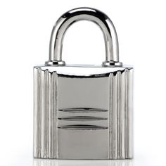 Padlock Coin Bank from Z Gallerie