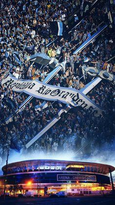 deb330adf9 É... Futebol Brasileiro!!!  Papel de parede do Grêmio - Imortal ...