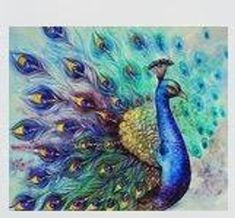 Diamond Painting Kits for Adults Love Story DIY Embroidery Paintings Art 11.8x11.8 in Couple Boat