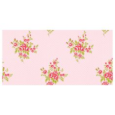 Flowers Twitter Backgrounds ❤ liked on Polyvore featuring backgrounds, fillers, pictures, pink, patterns, borders and picture frame