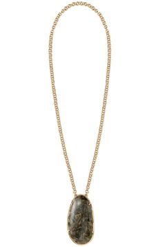 One of my all time favorite Stella & Dot necklaces!!!    Leona Pendant from Stella & Dot   Get yours here: http://www.stelladot.com/ts/w45k5